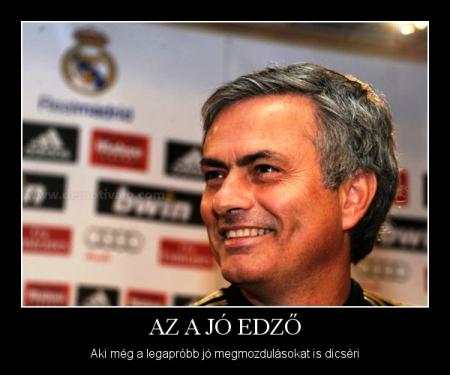 20191216201142_9971-mourinho-f.jpg
