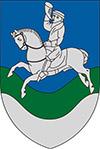 Nyerges Város Önkormányzata