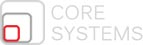 Core Systems Kft.