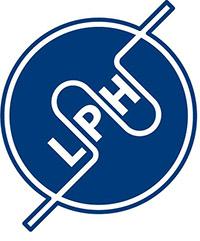 L&P Magyarország Kft