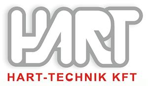 HART Technik Kft.