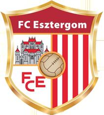 FC Esztergom
