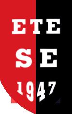 Etei SE