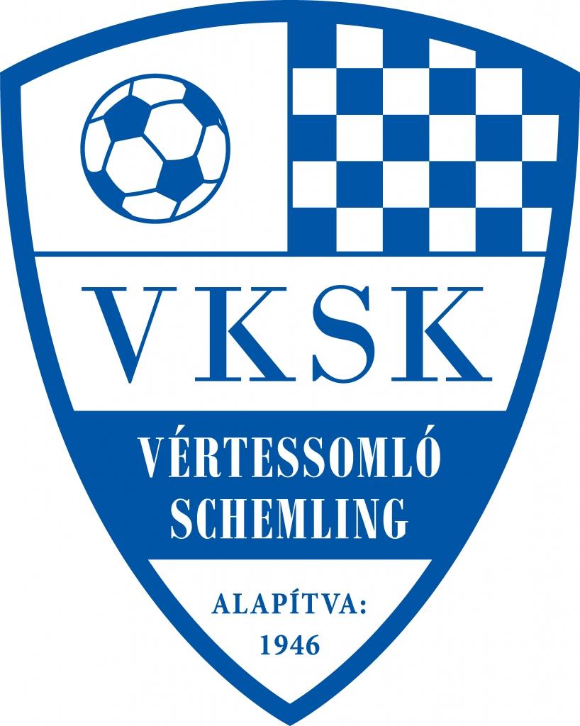 Vértessomlói KSK