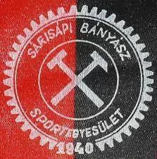 Sárisápi BSE