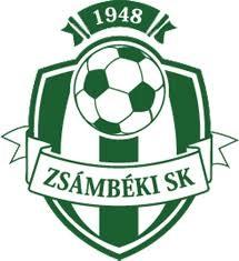 Zsámbéki SK