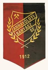 Annavölgyi BSE