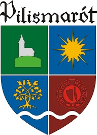 Pilismarót SC