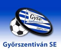 Győrszentiván SE