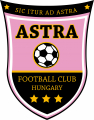 ASTRA-ALEF HFC