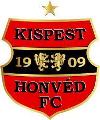 Honvéd FC