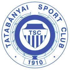 Tatabányai Sport Club