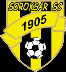 Soroksári Sport Club Kft
