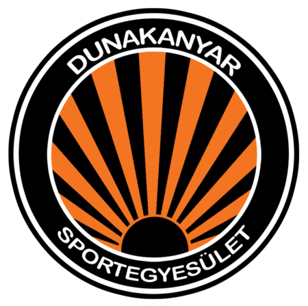 Dunakanyar SE-Szentendre