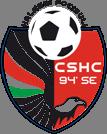 CSEPEL HUNGARY CLUB 94.