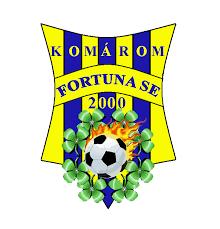 Fortuna SE